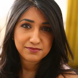 Shamaila Wasim Bhatti - Yext - London