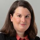 Lisa Bergmann - Bad Neuenahr-Ahrweiler