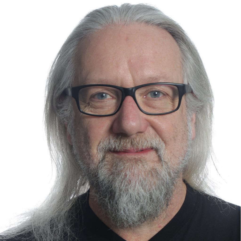 Sehr Dieter Ahlers - Zahntechnikermeister - ZW Zahntechnische VZ73