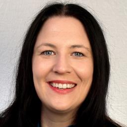 Madita Piontek - Madita Piontek Englischunterricht und Übersetzungen - Schwäbisch Hall