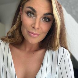 Gina Brauße's profile picture