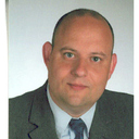 Holger Simon - Trier