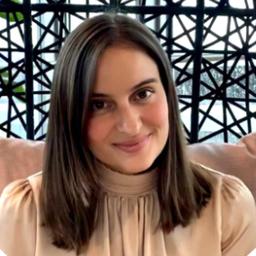 La-Kahina Waldrich's profile picture