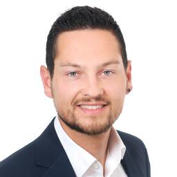 Benedikt Röhrle