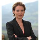 Martina Pichler - Pfarrwerfen