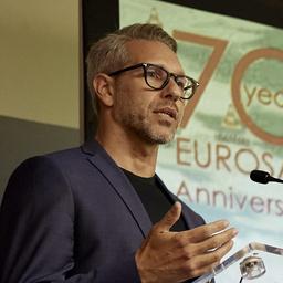 Ingo Theissen - MCG Medical Consulting Group - Düsseldorf