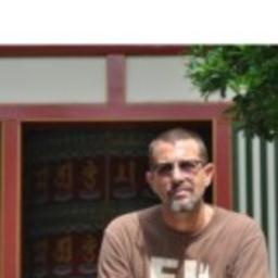 Renato Taffi - E-Devel di Taffi Renato - Montescudaio