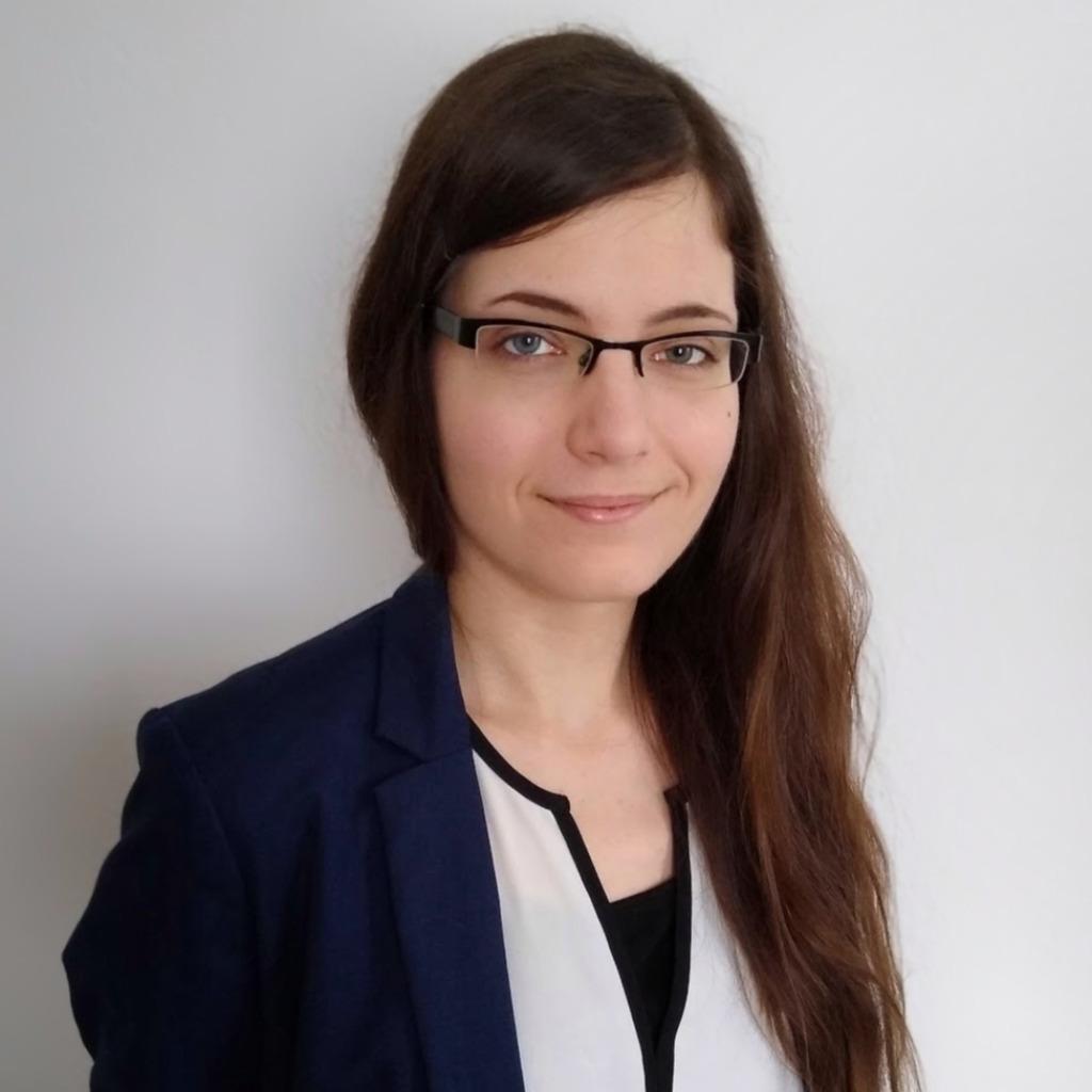Katharina Wackernagel Jung