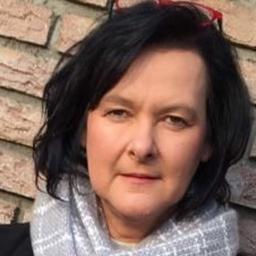 Jutta Emge-Degenhardt - In compliance GmbH - Fröndenberg