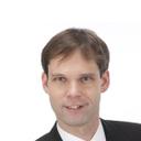 Carsten Lenz - München