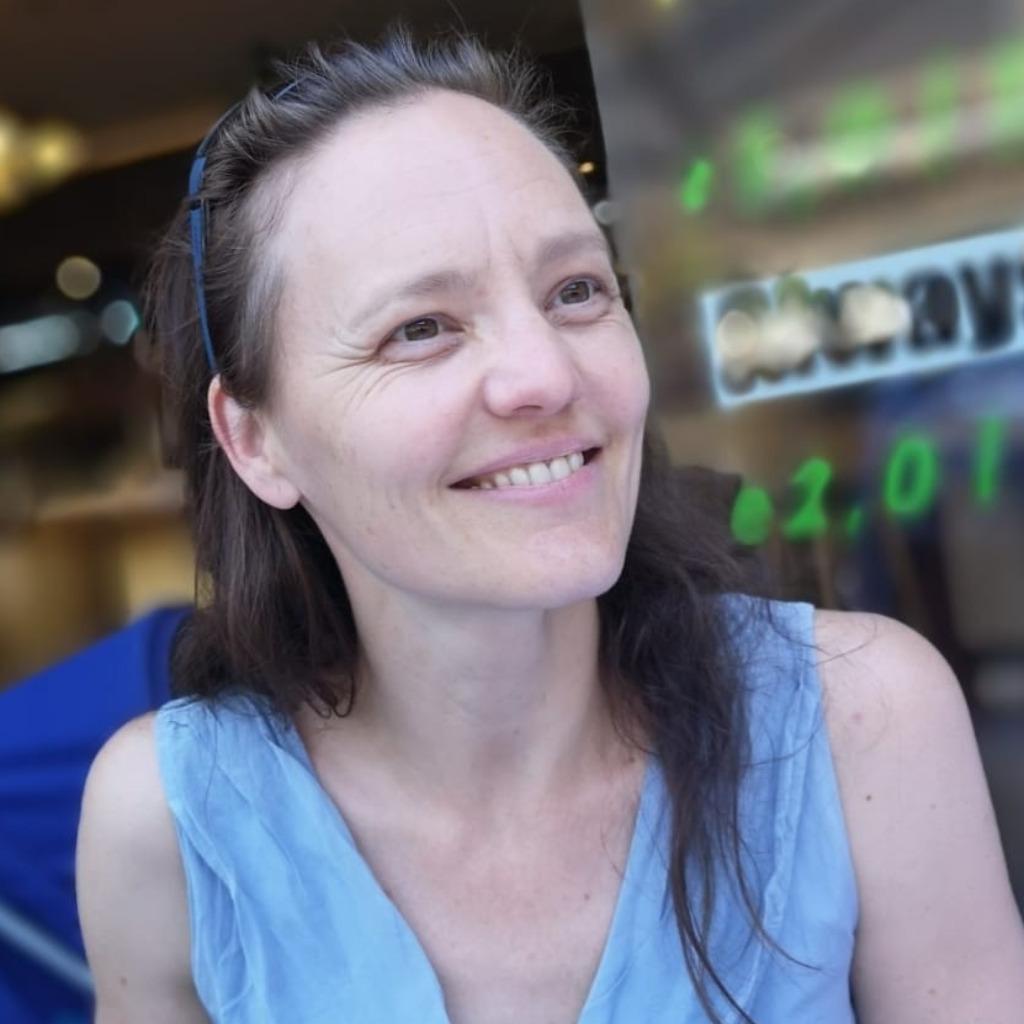 Rolinda Gerritsen's profile picture