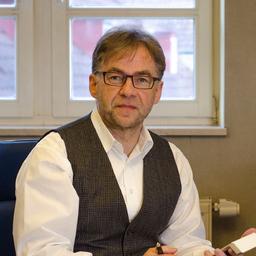 Helmut Röhl - Allianz - Kaufbeuren