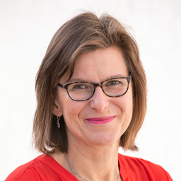 Birgit Bahr's profile picture