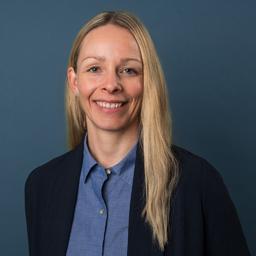 Sarah Werner - Essilor GmbH - Freiburg im Breisgau