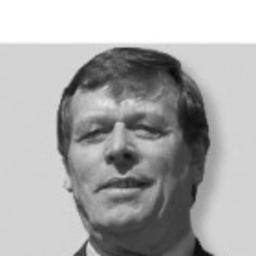 Konrad Salisko