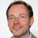 Michael Wegener - Hamburg