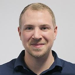 Mike Behrend's profile picture