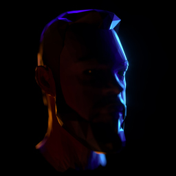 Andreas Bergstein's profile picture