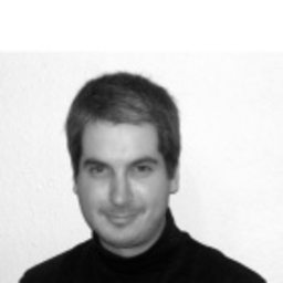 Sven Meyer - MS-WebMedia UG (haftungsbeschränkt) - Freiburg