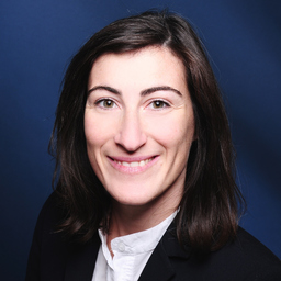 Patrizia Angelelli's profile picture