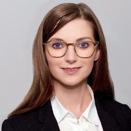 Dominique Drozdzewski's profile picture