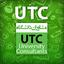 مشاوران دانشگاه - Tehran