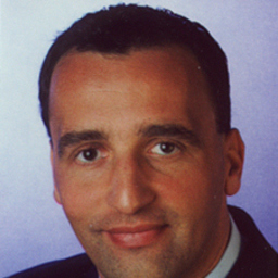 Michael Postel - MP Consulting und Systemberatung - Landshut