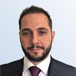 Juan Aldamiz's profile picture