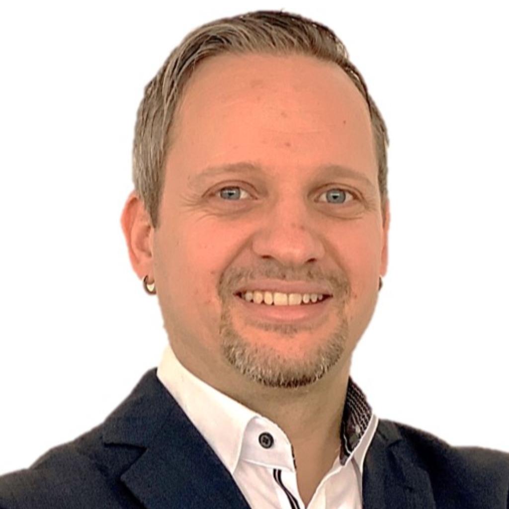 michael schäfer hannover