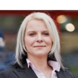 Julia-Anna Schwark's profile picture