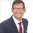 Markus Seidel - Aalen
