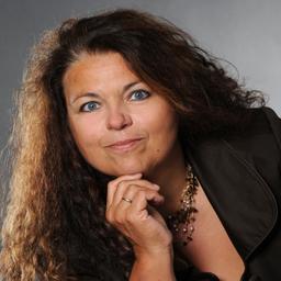 Silvia Duske - Bergsträßer Institut für ganzheitliche Entspannung und Kommunikation - Bensheim
