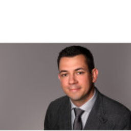 Kristian Schubert's profile picture