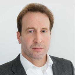 Udo Schuele - Udo Schuele Consulting UG (haftungsbeschränkt) - Stuttgart (-Hedelfingen)