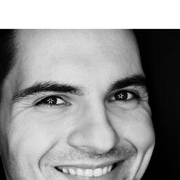 Martin Trojca - Martin Trojca  -  Foto | Film | Webdesign - Unna