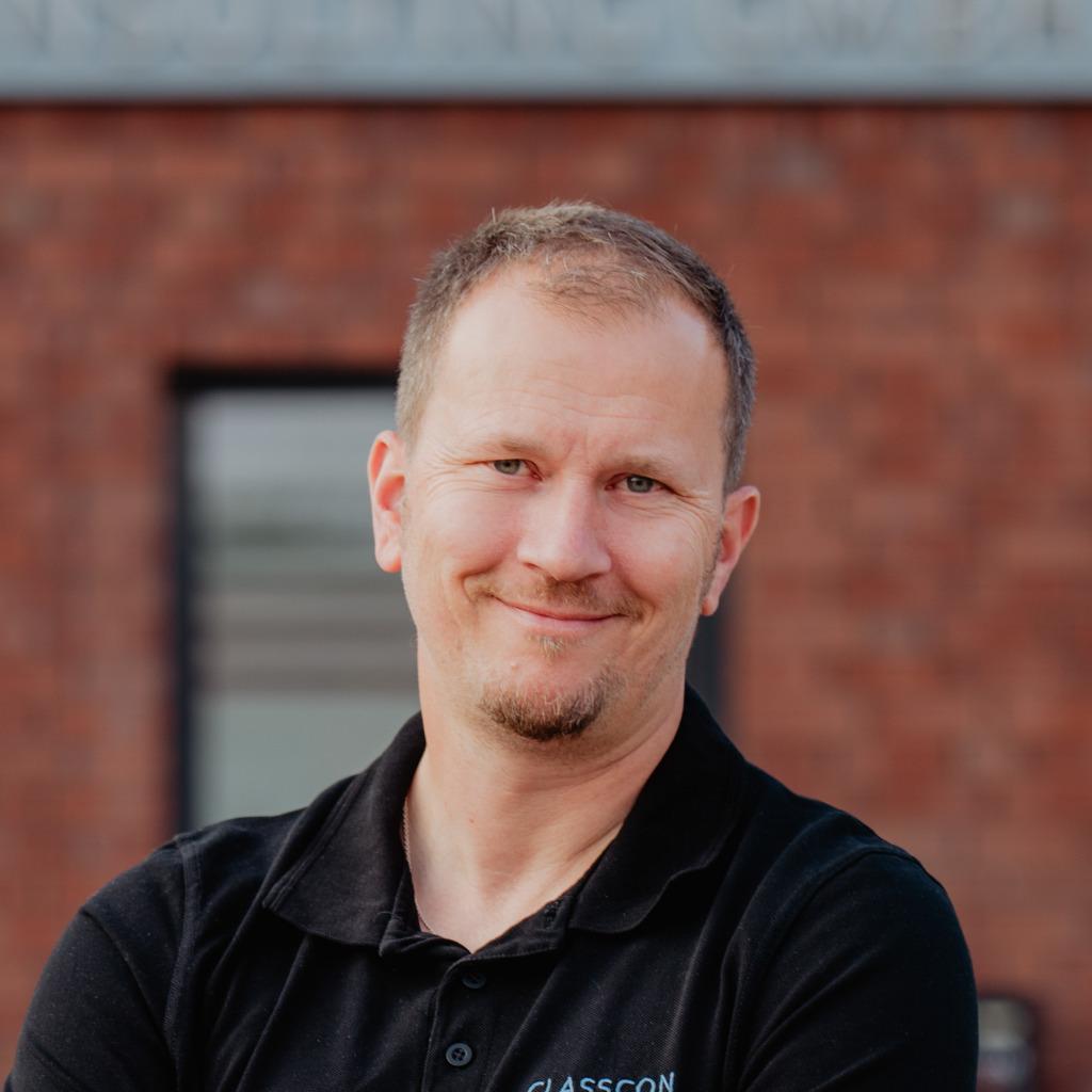 Dirk Groß-Heynck's profile picture