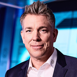 Carsten Jungmann's profile picture