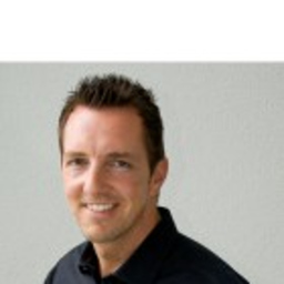 Christoph Waser - W&P Engineering AG - Stansstad