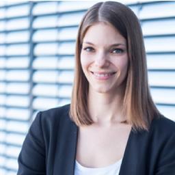 Sabine Risse