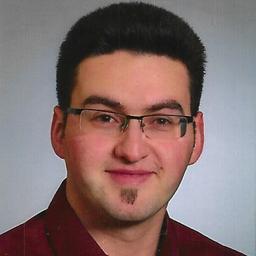 Burak Altın's profile picture