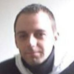 Bernd Gröger - Germanoncology GmbH - Hamburg