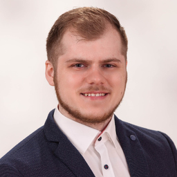 Andreas Aigner's profile picture