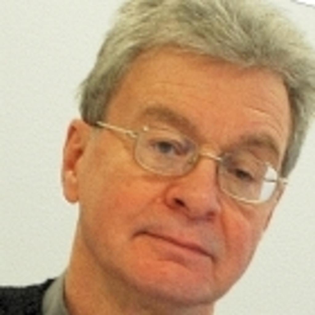 Wolfgang Trapp