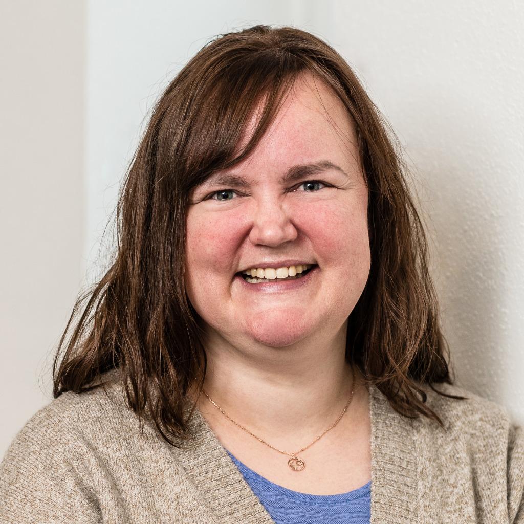Vivian Milutin's profile picture