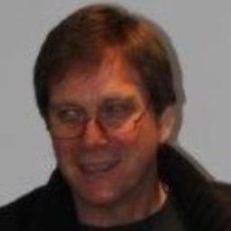 Dipl.-Ing. Peter J. Keller