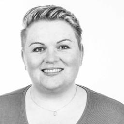 Daniela Kleber - BILD-PUNKTE Full Service Agentur - Pommelsbrunn