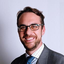 Rouven Winkler - Rechtsanwälte Dr. Schmitt und Kollegen - Karlsruhe