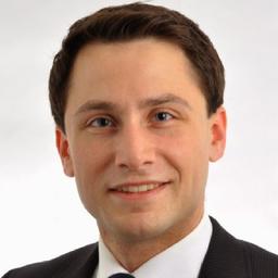 Dr Christian Preusche - DATA|bility GmbH - Darmstadt