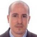 Javier García Crespo - Reus