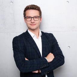 Robin Dariusz Edward Tadeusz Czyzewski